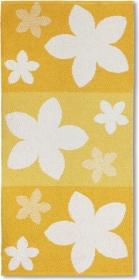 Teppich Horredsmattan Anemone 2 19504
