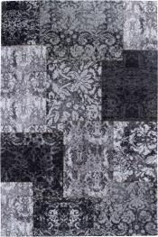 Florale Teppiche Ornamentik