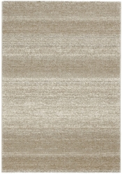 Teppich Astra Carpi beige