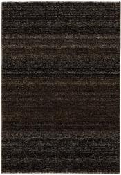 Teppich Astra Carpi dunkelbraun