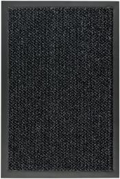 Wunschmaß- Sauberlauf Granit grau
