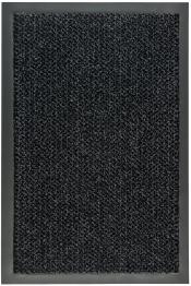 Wunschmaß- Sauberlauf Granit anthrazit