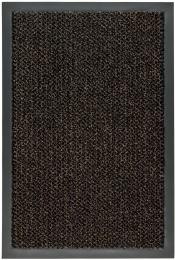 Wunschmaß- Sauberlauf Granit braun