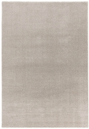 Teppich Astra Savona 180-006