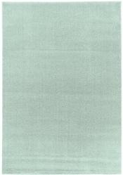 Teppich Astra Savona 180-023
