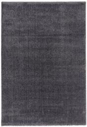 Teppich Astra Savona 180-040