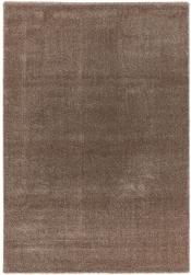 Teppich Astra Savona 180-062