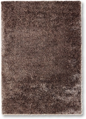 Barbara Becker Teppich Emotion Taupe
