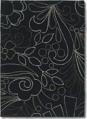 Sonderangebot Teppich Estella Floral Lines BC-86905
