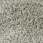 Teppich gravel mix BC-68209
