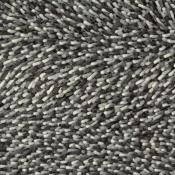 Teppich gravel mix BC-68211