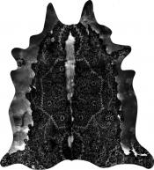 Teppich Mineheart Black Persian