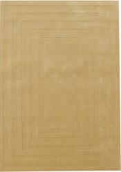 Sonderangebot Teppich BO-Relief_5055
