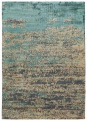 Teppich Toulemonde Bochart Carrara Orage