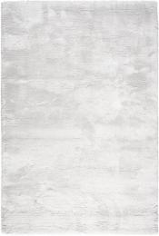 Teppich Toulemonde Bochart Delice silver