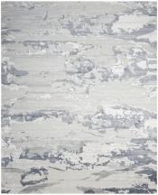 Teppich Alfombra Diva Grey
