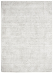Teppich MonTapis Dynamic beige