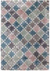 Berberteppich MonTapis Potpourri