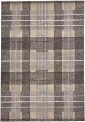 Teppich MonTapis 4890 Grau