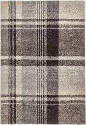 Teppich MonTapis 4892 Beige/Black