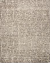 Teppich Alfombra Ellora Sand