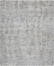 Teppich Alfombra Ellora Slate