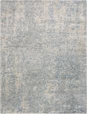 Teppich Alfombra Ellora Graphite