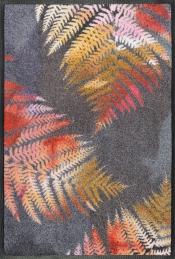 Teppich wash+dry Erbario