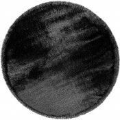 ESPRIT Teppich #Spa ESP-0054-900_rund