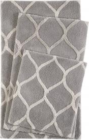 Sonderangebot ESPRIT Badteppich Oriental Tile ESP-2427-03
