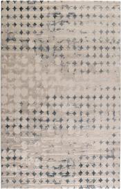 ESPRIT Teppich Velvet Spots ESP-3352-763