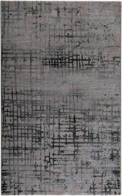 ESPRIT Teppich Velvet Grid ESP-3385-953
