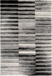 Sonderangebot ESPRIT Teppich Wild Stripes ESP-3389-095