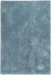 ESPRIT Teppich #Relaxx ESP-4150-01