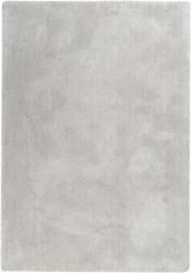 ESPRIT Teppich #Relaxx ESP-4150-05