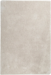 ESPRIT Teppich #Relaxx ESP-4150-06