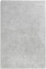 ESPRIT Teppich #Relaxx ESP-4150-07