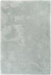 ESPRIT Teppich #Relaxx ESP-4150-08