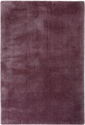 ESPRIT Teppich #Relaxx ESP-4150-13