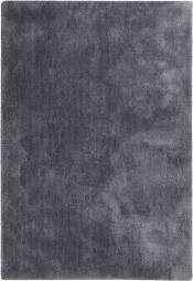 ESPRIT Teppich #Relaxx ESP-4150-19