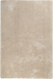 ESPRIT Teppich #Relaxx ESP-4150-23