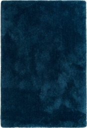 ESPRIT Teppich #Relaxx ESP-4150-24