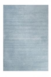 ESPRIT Teppich #Loft ESP-4223-11 ice blue