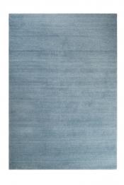 ESPRIT Teppich #Loft ESP-4223-13 silver blue