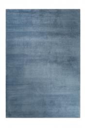 ESPRIT Teppich #Loft ESP-4223-14 grey blue
