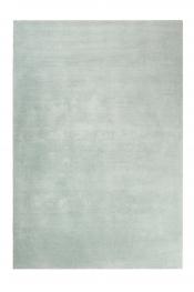 ESPRIT Teppich #Loft ESP-4223-19 grey green