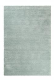 ESPRIT Teppich #Loft ESP-4223-20 reseda green