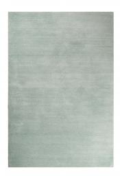 ESPRIT Teppich #Loft ESP-4223-20 light green