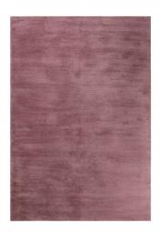 ESPRIT Teppich #Loft ESP-4223-24 lilac