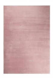 ESPRIT Teppich #Loft ESP-4223-25 pastel rose